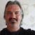 Profilbild von ANANDER ( Norbert )